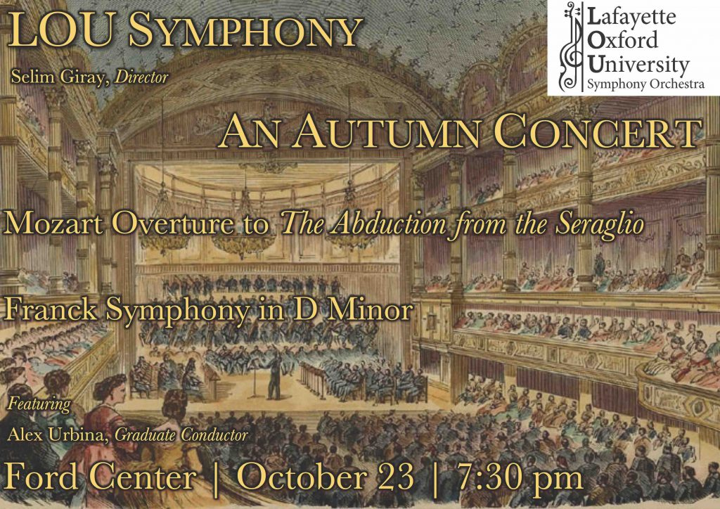 LOU Symph fall 17 poster (for web)