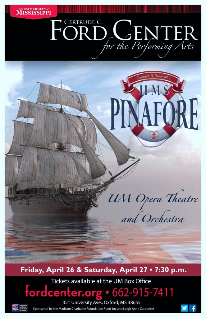 Pinafore Poster 2019pdf